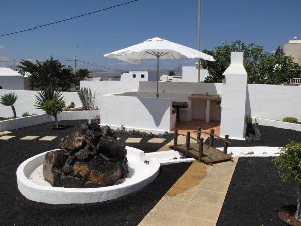 Carola Williams Real Estate Tenerife Spain