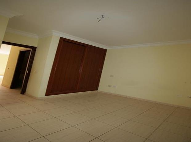 Carola-Williams-Real-Estate-Tenerife-Spain-9