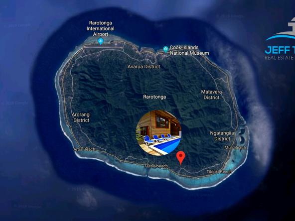 Jeff Tikitau Cook Islands Aerial 2