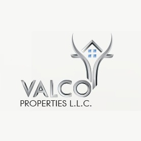 Valco Properties LLC