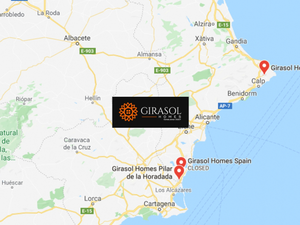 Girasol-Homes-Spain-2