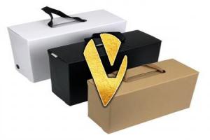 Global viewr Boxes Hf