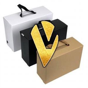 Global viewr Boxesf