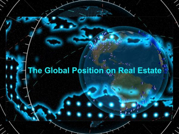 Global viewr -VR-Virtual-Reality-Slide