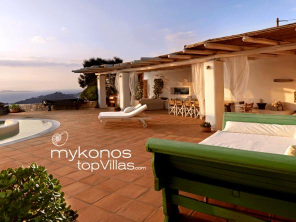 Mykonos-Top-Villas-Aeolus-Poster