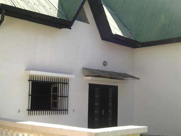 Oceana-Immobilier-Madagascar-Villa-