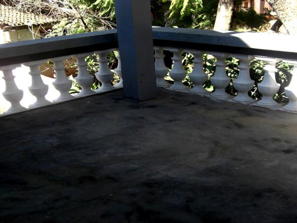 Oceana-Immobilier-Madagascar-Villa-10