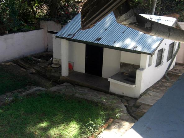 Oceana-Immobilier-Madagascar-Villa-11