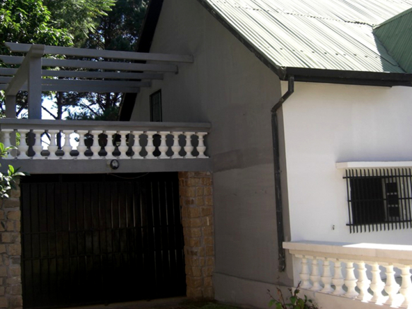 Oceana-Immobilier-Madagascar-Villa-12