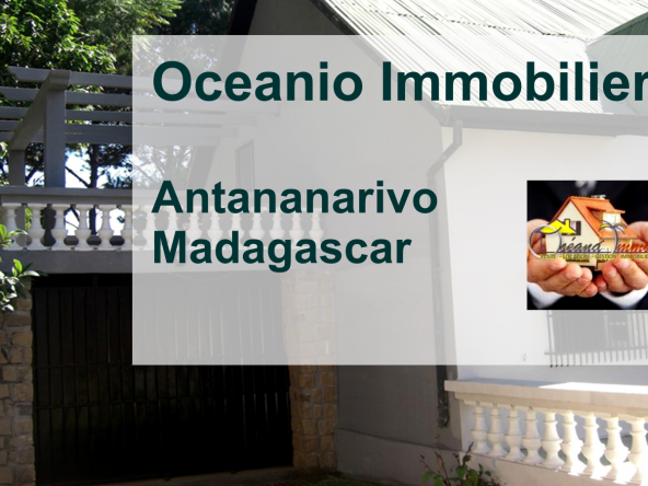 Oceana-Immobilier-Madagascar-Villa-12 Office Title
