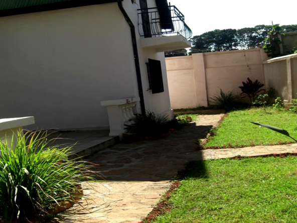 Oceana-Immobilier-Madagascar-Villa-13