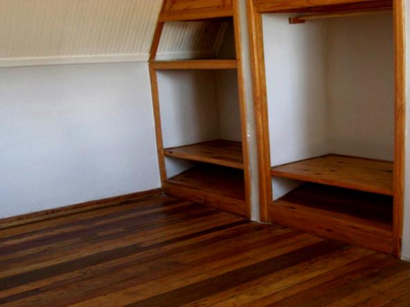 Oceana-Immobilier-Madagascar-Villa-15
