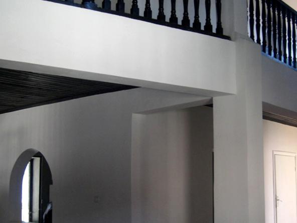 Oceana-Immobilier-Madagascar-Villa-2