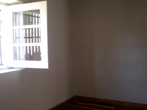 Oceana-Immobilier-Madagascar-Villa-5