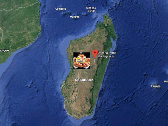 Oceana-Immobilier-Madagascar-Villa-Island-Aerial
