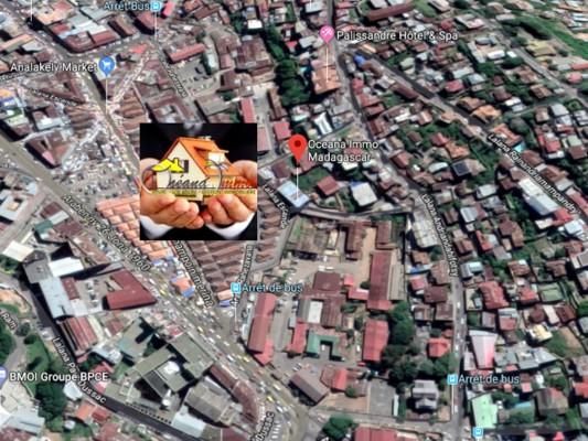 Oceana-Immobilier-Madagascar-Villa-Office-Aerial
