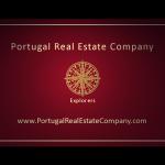 Portugal Real Estate Company PREC Lisbon : The Explorers