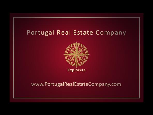 Portugal Real Estate Company PREC Lisbon (1)