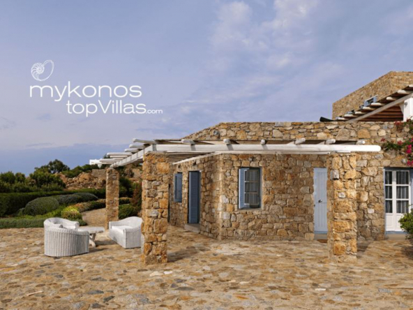 mykonos_top_villas_villa_aeolus_3