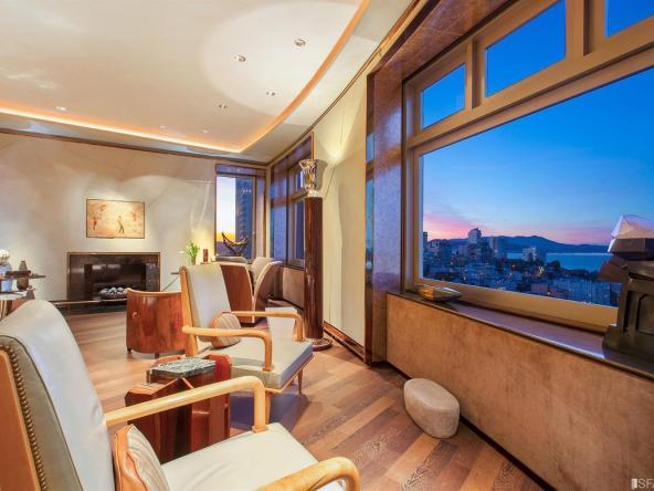 947 Green Street San Francisco Zephyr Real Estate 16