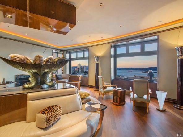 947 Green Street San Francisco Zephyr Real Estate 4