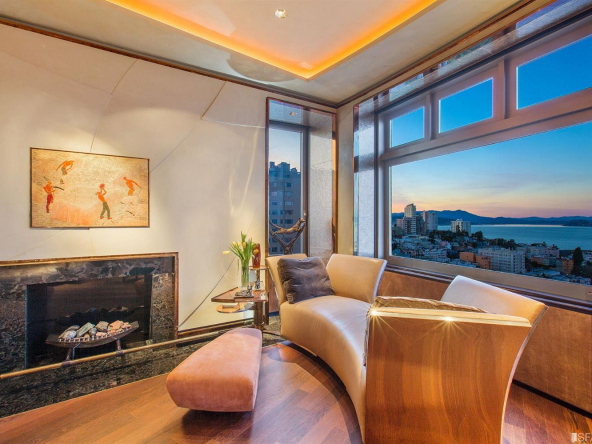 947 Green Street San Francisco Zephyr Real Estate 5