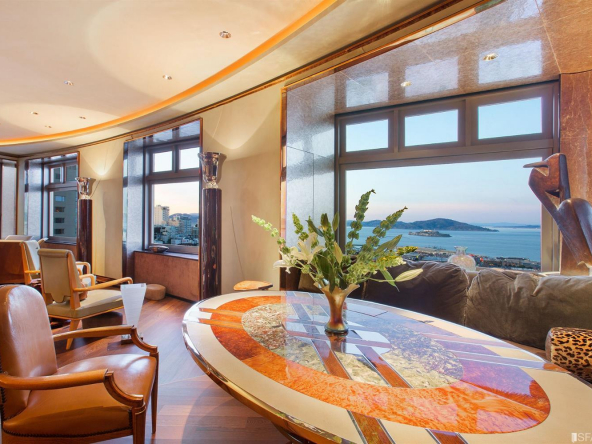 947 Green Street San Francisco Zephyr Real Estate