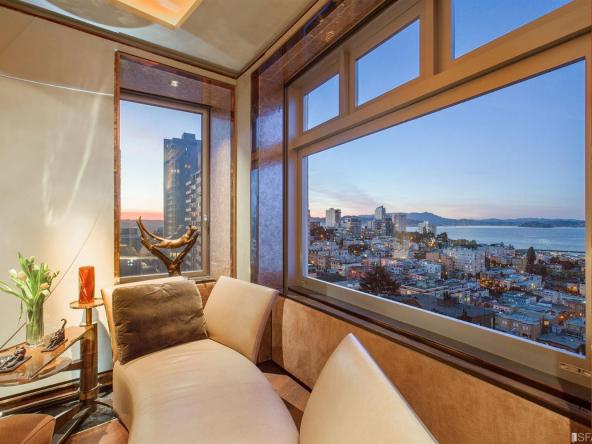 947 Green Street San Francisco Zephyr Real Estate 6