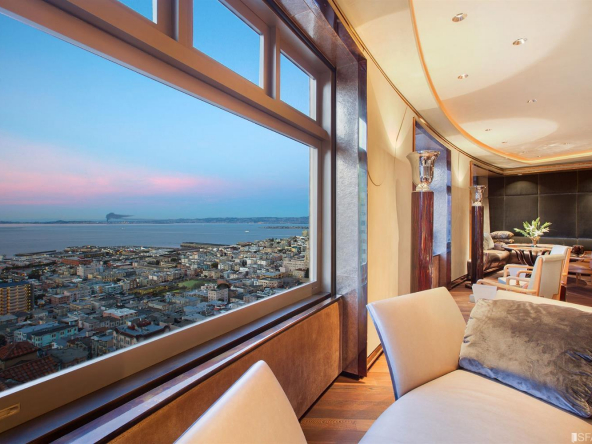 947 Green Street San Francisco Zephyr Real Estate 9