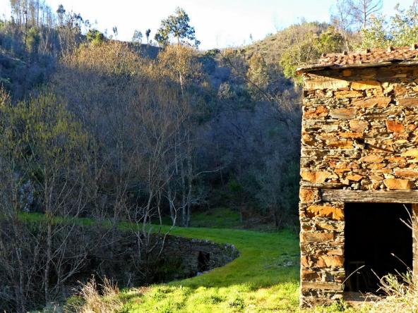 Aventuras Fortes Coimbra Portugal Adventures (7)