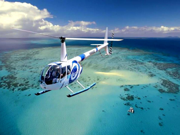 GBR Helicopters Australia (3)
