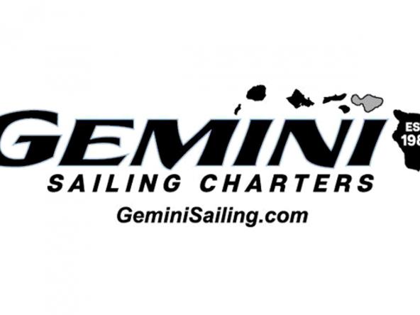 Gemini-Sailing-Charters-Maui Hawaii (1)