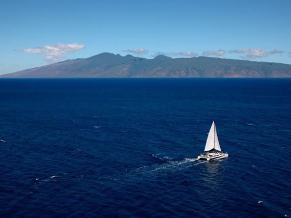 Gemini-Sailing-Charters-Maui Hawaii (6)