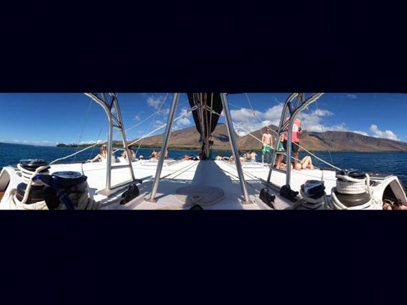 Gemini-Sailing-Charters-Maui Hawaii (7)