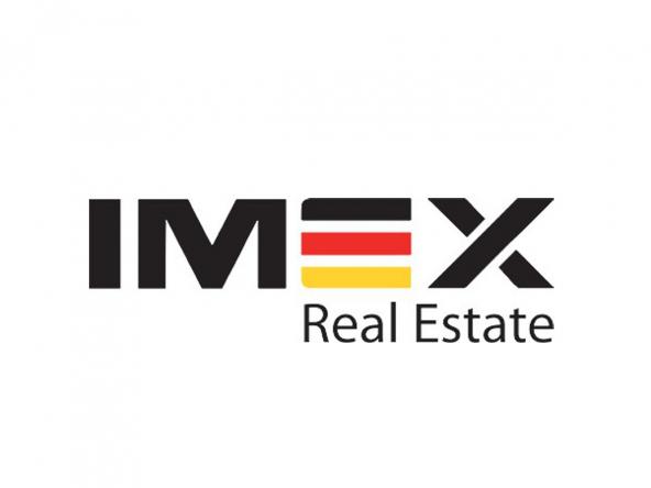 IMEX Logo 1600x900