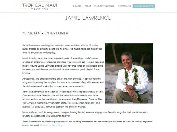 Jamie-Lawrence-Maunaleo-Maui-Hawaii-Slide-3