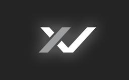 Xtreme Vision Dubai Logo