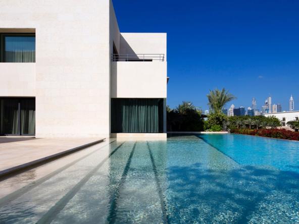 Xtreme Vision Dubai Private Villa Slide 11