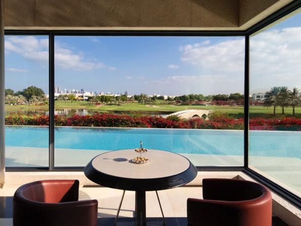 Xtreme Vision Dubai Private Villa Slide 12