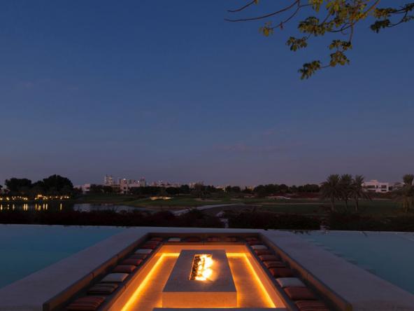 Xtreme Vision Dubai Private Villa Slide 15
