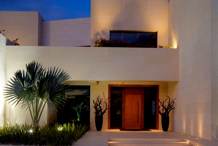 Xtreme Vision Dubai Private Villa Slide 17