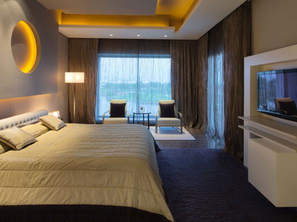 Xtreme Vision Dubai Private Villa Slide 18