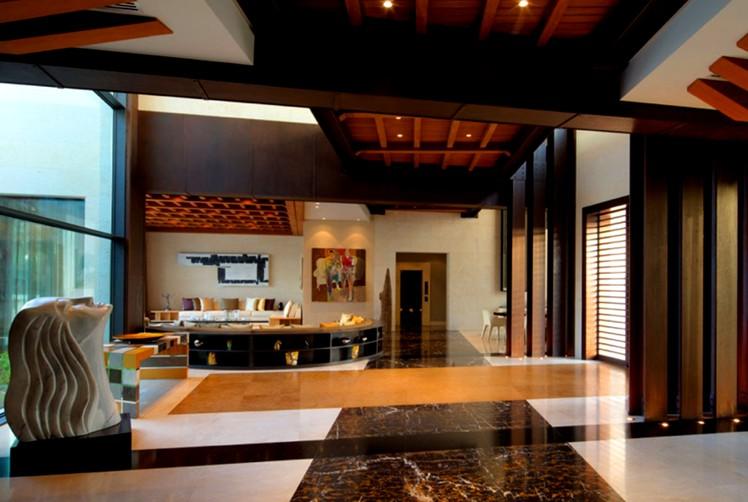 Xtreme Vision Dubai Private Villa Slide 5