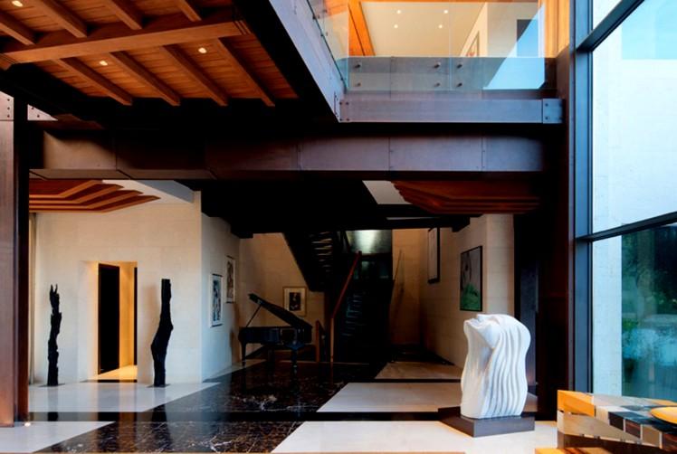 Xtreme Vision Dubai Private Villa Slide 6
