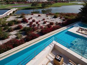 Xtreme Vision Dubai Private Villa Slide 7