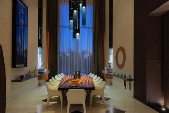 Xtreme Vision Dubai Private Villa Slide 8