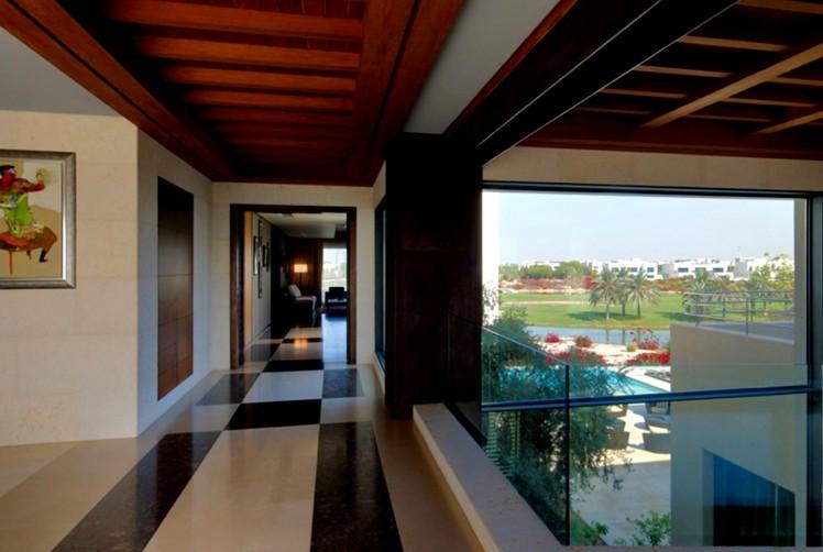 Xtreme Vision Dubai Private Villa Slide 9