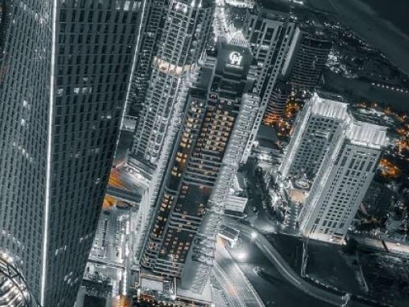 4 Direction Dubai Real Estate Broker 4
