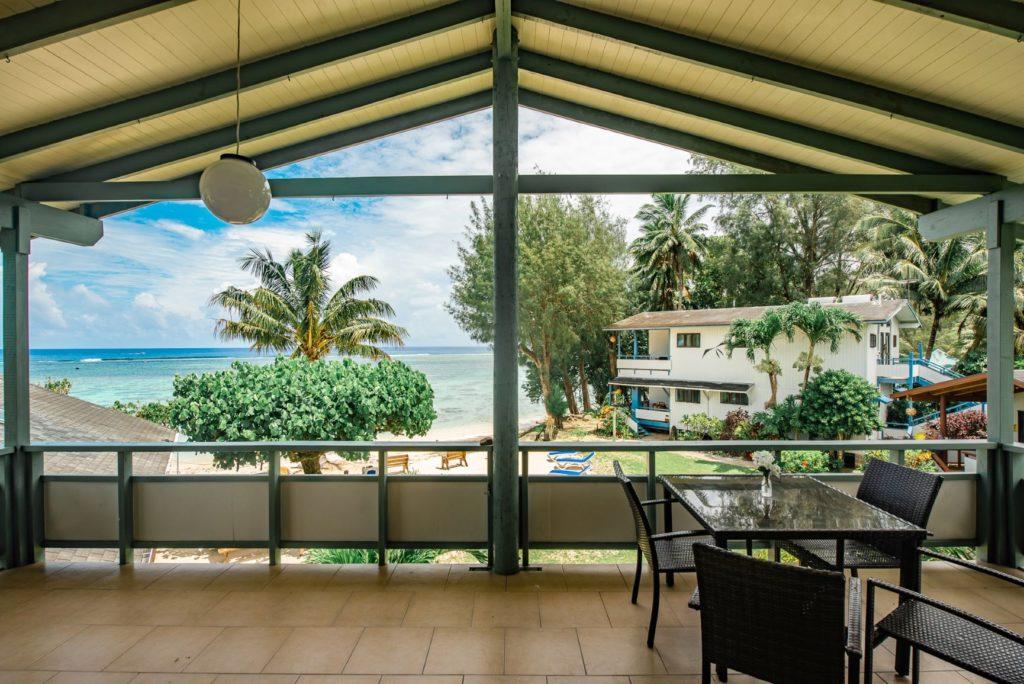 Jeff Tikitau Cook Islands Real Estate Professional on Global viewr (1)