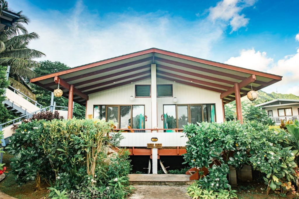 Jeff Tikitau Cook Islands Real Estate Professional on Global viewr (3)